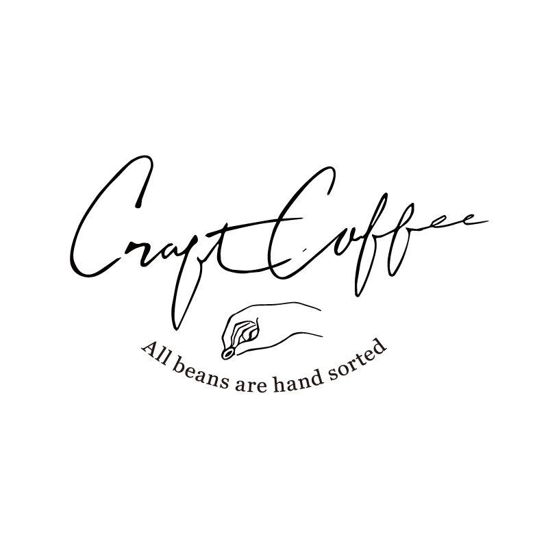 ソーアキ クラフトコーヒー